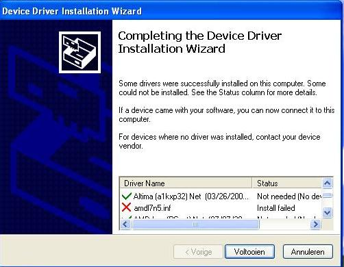 how to perform a clean reinstall of windows xp